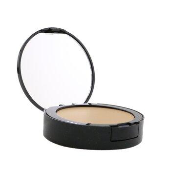 La Roche Posay Toleriane Teint Compact Cream Foundation SPF 35 - 13 Sand Beige  9g/0.31oz