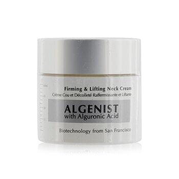Algenist Firming & Lifting Neck Cream  60ml/2oz