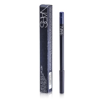 NARS Larger Than Life Eye Liner - #Rue Saint Honore  0.58g/0.02oz
