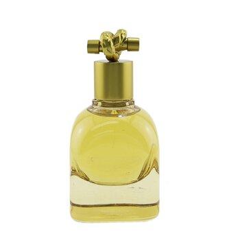 Bottega Veneta Knot Eau De Parfum Spray  30ml/1oz