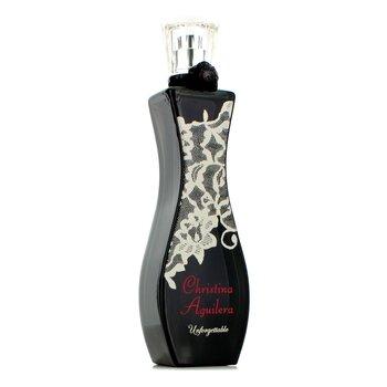 Christina Aguilera Unforgettable Eau De Parfum Spray  75ml/2.5oz