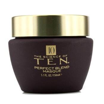 Alterna 10 The Science of TEN Perfect Blend Masque  150ml/5.1oz
