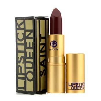 Lipstick Queen Saint Lipstick - # Deep Red  3.5g/0.12oz