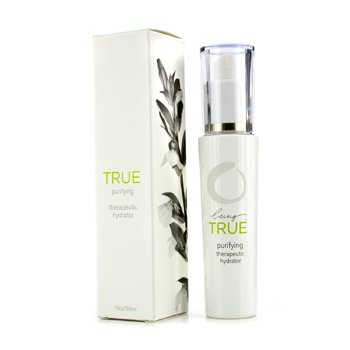 BeingTRUE Purifying Therapeutic Hydrator (For Problem-Prone Skin)  30ml/1oz