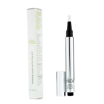 BeingTRUE Finishing Touch Perfecting Pen  2.25ml/0.07oz