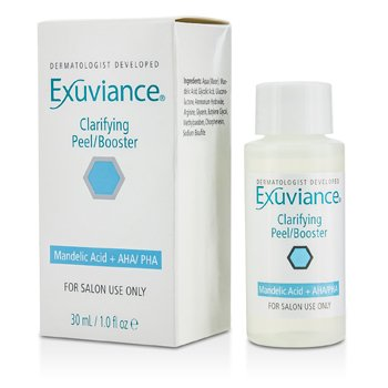 Exuviance Clarifying Peel/Booster (Salon Product)  30ml/1oz