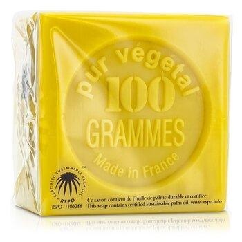 L'Occitane Bonne Mere Soap - Honey  100g/3.5oz