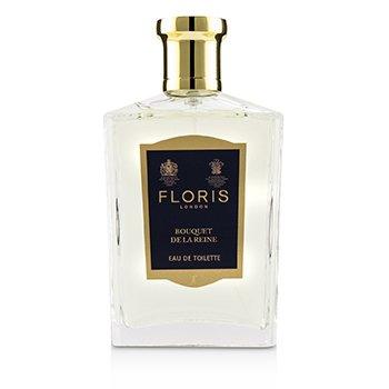 Floris Bouquet De La Reine Eau De Toilette Spray  100ml/3.4oz