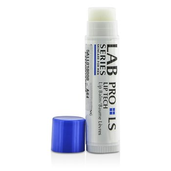Aramis Lab Series Pro LS Lips Tech  4.3g/0.15oz