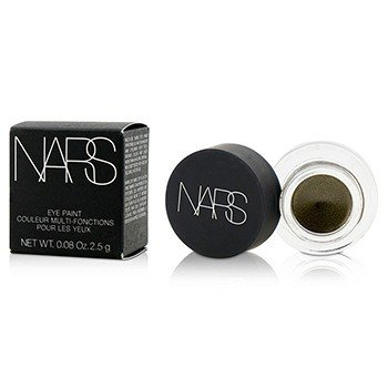 NARS Eye Paint - Baalbek  2.5g/0.08oz