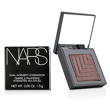 NARS Dual Intensity Eyeshadow - Subra  1.5g/0.05oz
