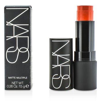 NARS Matte Multiple - Exumas  7.5g/0.26oz