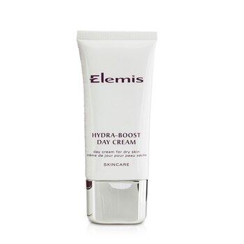 Elemis Hydra-Boost Day Cream - For Dry Skin  50ml/1.7oz