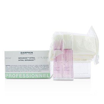 Darphin Intral Serumask (Salon Product)  10x8ml/0.27oz