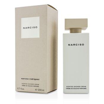 Narciso Rodriguez Narciso Scented Shower Cream  200ml/6.7oz