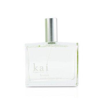 Kai Room Linen Spray  100ml/3.4oz