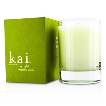 Kai Fragrance Candle - Skylight  283g/10oz