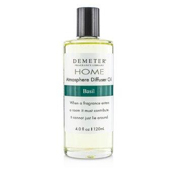 Demeter Atmosphere Diffuser Oil - Basil  120ml/4oz