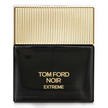 Tom Ford Noir Extreme Eau De Parfum Spray  50ml/1.7oz