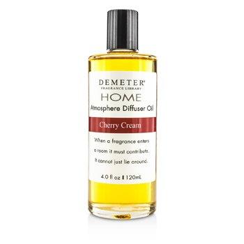 Demeter Atmosphere Diffuser Oil - Cherry Cream  120ml/4oz