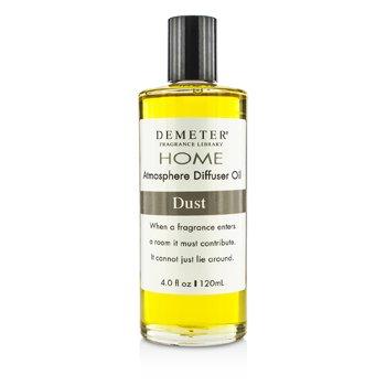 Demeter Atmosphere Diffuser Oil - Dust  120ml/4oz