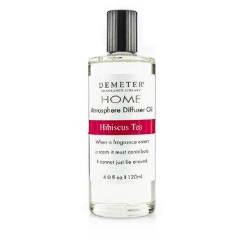 Demeter Atmosphere Diffuser Oil - Hibiscus Tea  120ml/4oz