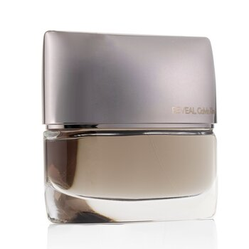Calvin Klein Reveal Eau De Toilette Spray  100ml/3.4oz