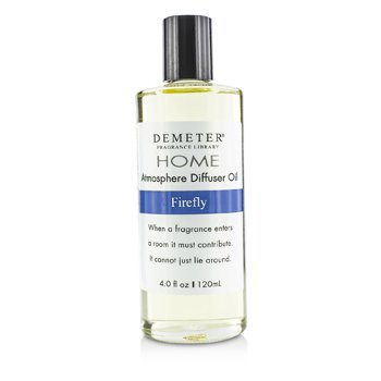 Demeter Atmosphere Diffuser Oil - Firefly  120ml/4oz