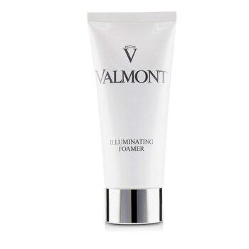 Valmont Expert Of Light Illuminating Foamer  100ml/3.3oz