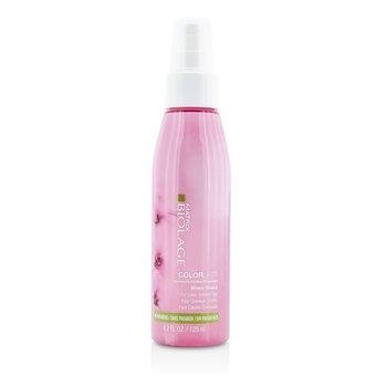 Matrix Biolage ColorLast Shine Shake (For Color-Treated Hair)  125ml/4.2oz