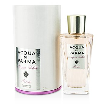 Acqua Di Parma Acqua Nobile Rosa Eau de Toilette Spray  75ml/2.5oz