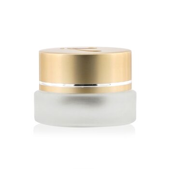 Jane Iredale Jelly Jar Gel Eyeliner - # Espresso  3g/0.1oz