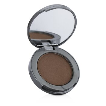 Colorescience Pressed Mineral Cheek Colore - Adobe  4.8g/0.17oz