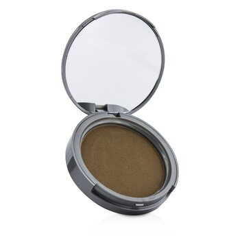 Colorescience Pressed Mineral Bronzer - Santa Fee  11.6g/0.41oz