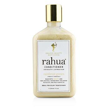 Rahua Conditioner (For Healthy, Lustrous Hair)  275ml/9.3oz