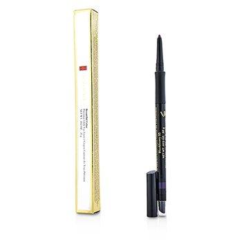 Elizabeth Arden Beautiful Color Precision Glide Eyeliner - # 05 Blackberry  0.35g/0.012oz