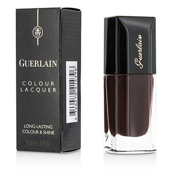 Guerlain Colour Lacquer - # 125 Vega  10ml/0.33oz