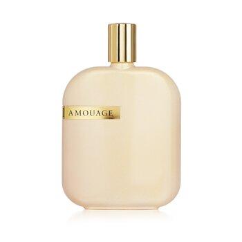 Amouage Library Opus VIII Eau De Parfum Spray  100ml/3.4oz