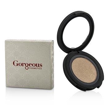 Gorgeous Cosmetics Colour Pro Eye Shadow - #Monique  3.5g/0.12oz
