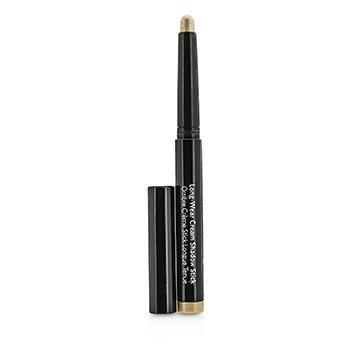 Bobbi Brown Long Wear Cream Shadow Stick - #10 Sunlight Gold  1.6g/0.05oz