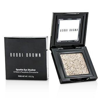 Bobbi Brown Sparkle Eye Shadow - #25 Pebble  3g/0.13oz