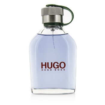 Hugo Boss Hugo Eau De Toilette Spray  125ml/4.2oz