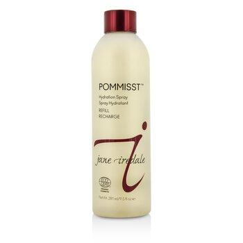 Jane Iredale Pommisst Hydration Spray Refill  281ml/9.5oz