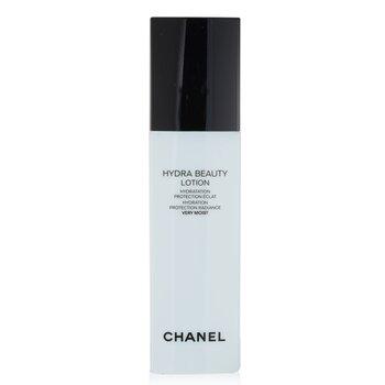 Chanel Hydra Beauty Lotion - Very Moist  150ml/5oz