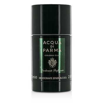 Acqua Di Parma Colonia Club Deodorant Stick  75ml/2.5oz