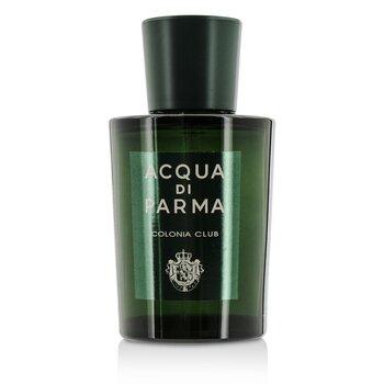 Acqua Di Parma Colonia Club Eau De Cologne Spray  100ml/3.4oz