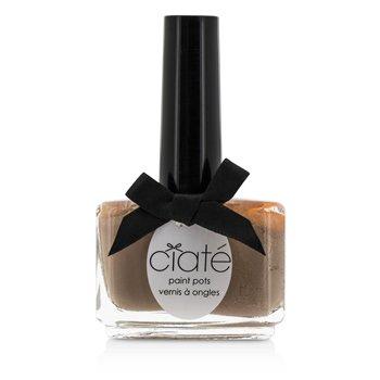 Ciate Nail Polish - Golden Sands (092)  13.5ml/0.46oz