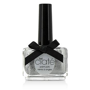 Ciate Nail Polish - Fit For A Queen (069)  13.5ml/0.46oz