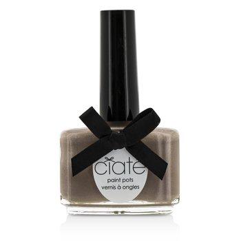 Ciate Nail Polish - Cream Tea (066)  13.5ml/0.46oz