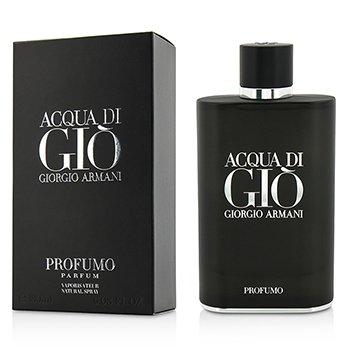 Giorgio Armani Acqua Di Gio Profumo Parfum Spray  180ml/6.08oz
